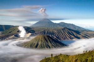 Paket Wisata Bromo Midnight Tour dari Surabaya, Malang