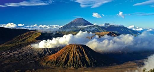 Pilihan Paket Wisata Gunung Bromo