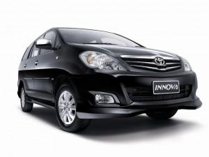 Sewa Mobil Untuk Wisata Bromo Dari Surabaya