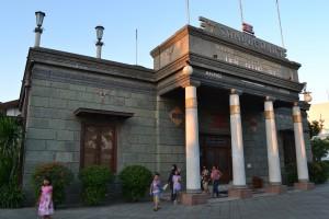 Museum Sampoerna Surabaya, Wisata Di Surabaya Jawa Timur