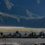 Obyek Wisata Bromo 4 Lokasi Di Sekitar Gunung Bromo