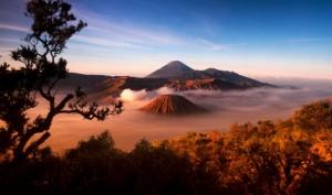 Paket Wisata Bromo Tour Surabaya
