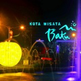Paket Wisata Malang Batu City Tour 4 Hari 3 Malam