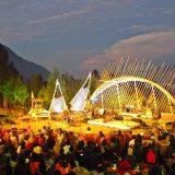 Paket Jazz Gunung Bromo 2017