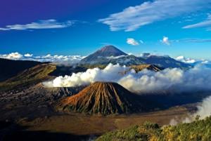 Pilihan Paket Wisata Surabaya 2020