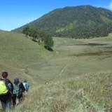 Paket Wisata Trekking Gunung Semeru 3 Hari