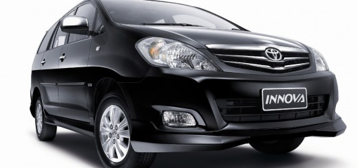 Sewa Mobil dari Kota Surabaya finish Bandara Surabaya