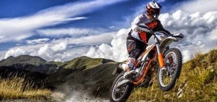 Sewa Trail Di Bromo,Liburan Di Bromo dengan Motor Trail Bromo