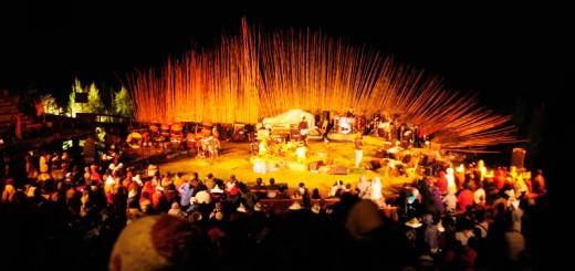 Paket Jazz Gunung Bromo Tour 3 Hari 2 Malam