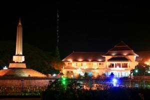 Paket Wisata Malang Batu City Tour 5 Hari 4 Malam
