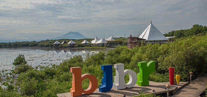 BeeJay Bakau Resort (BJBR), Tempat Wisata Terbaru Di Probolinggo