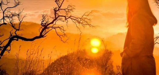 Paket Wisata Bromo Sunset 1 Hari Full Day